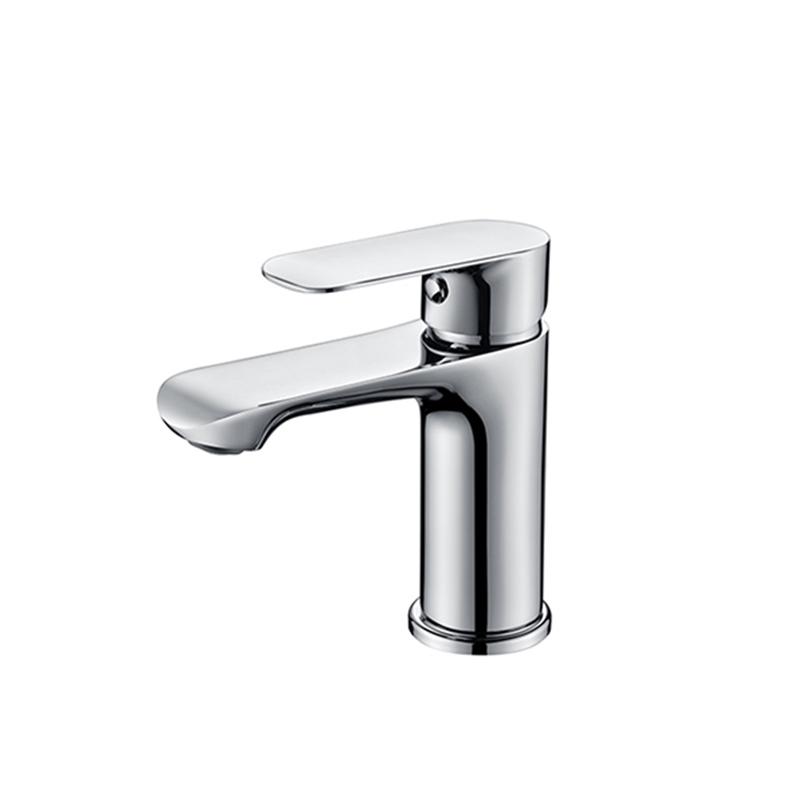 good shower mixer valve