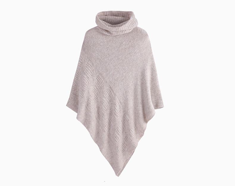 silk scarves wholesale usa