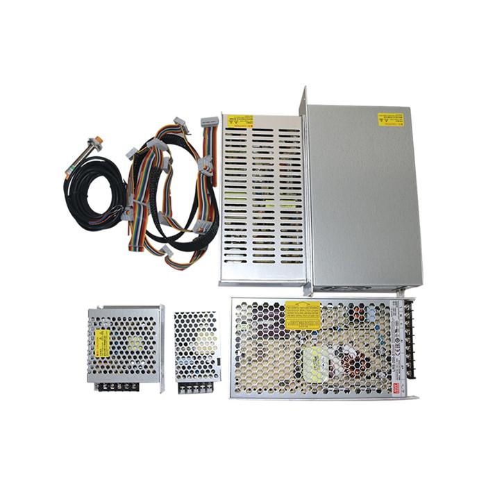 China electronic jacquard wholesaler