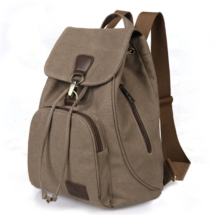 Outdoor rucksack