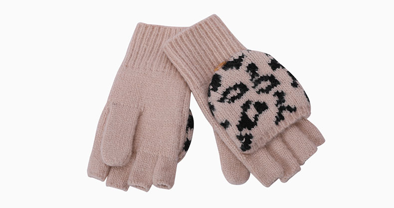 knit gloves women,knit gloves women Suppliers
