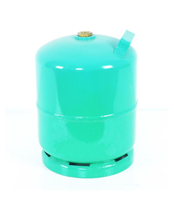 Cylinder LPG-3KG Wholesale