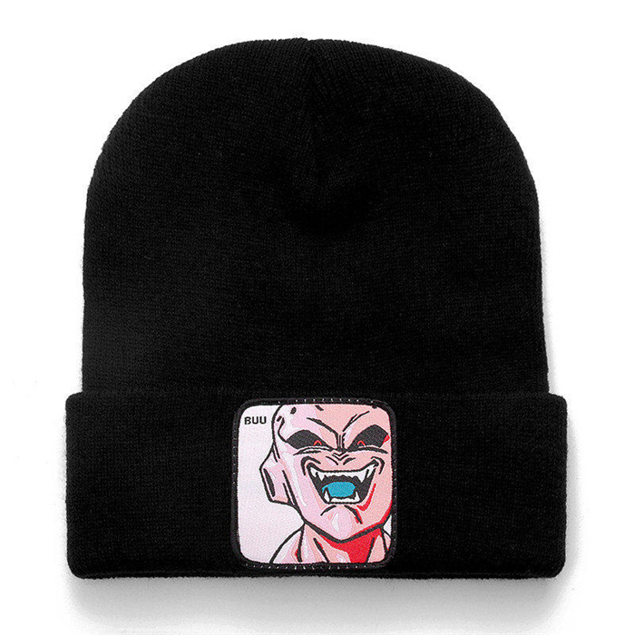 High Quality Cotton Casual Hat