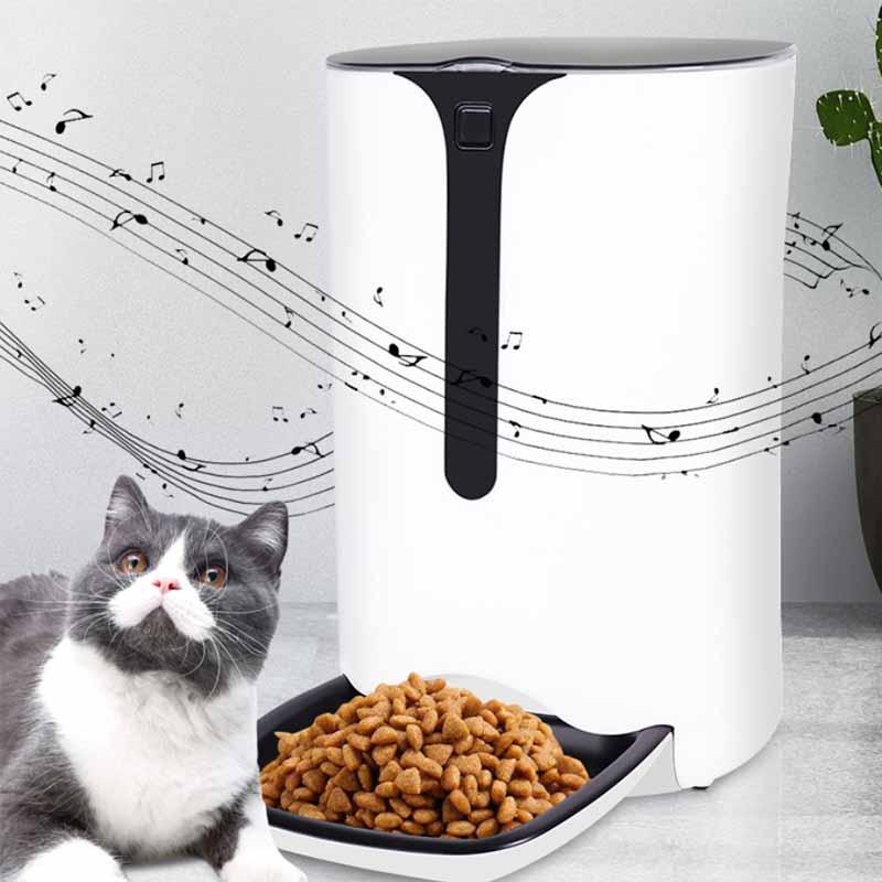 outdoor pet water cup Supplier