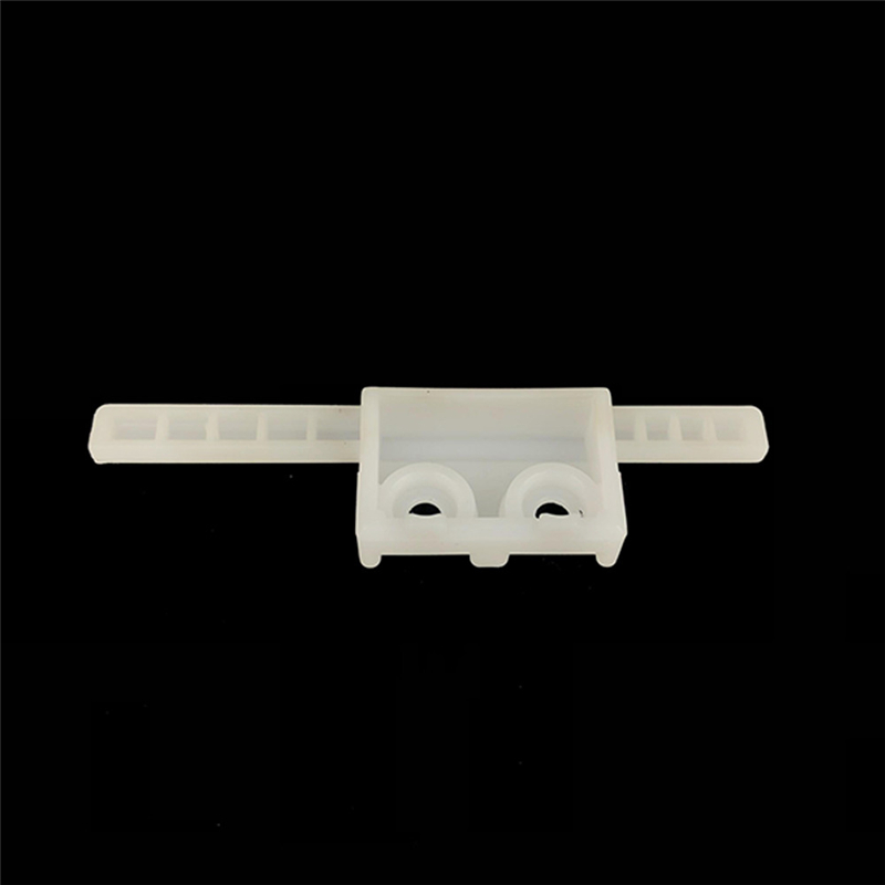 High precision injection molding OEM plastic motorcycle accessories auto spare parts