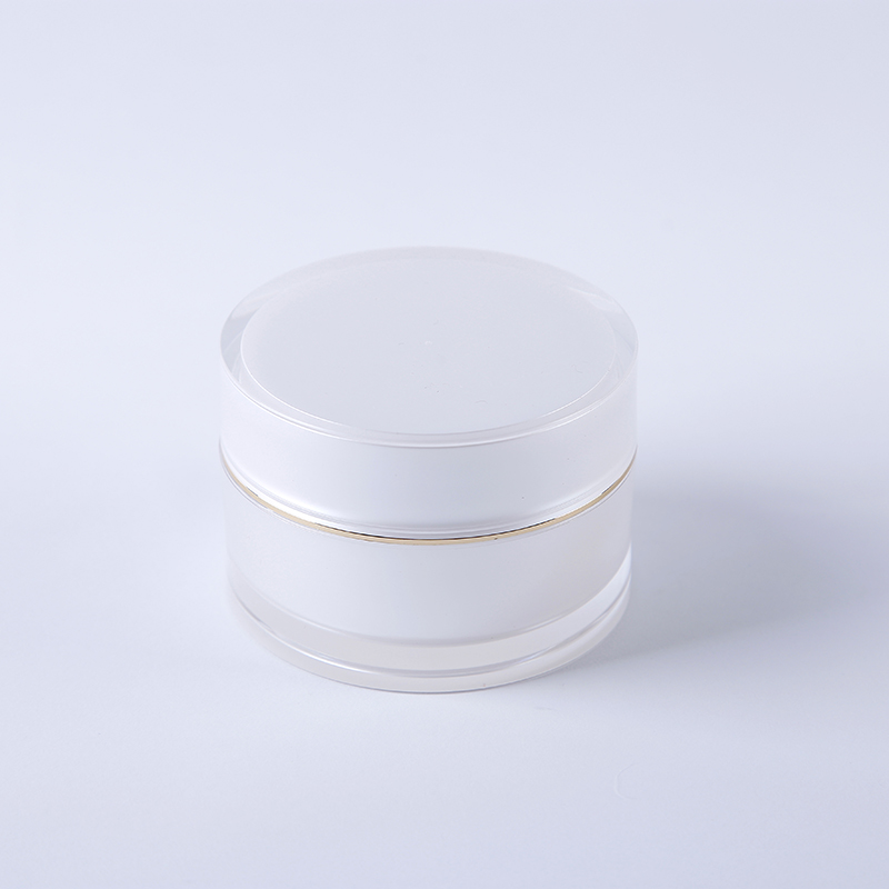 cosmetic jars wholesale usa