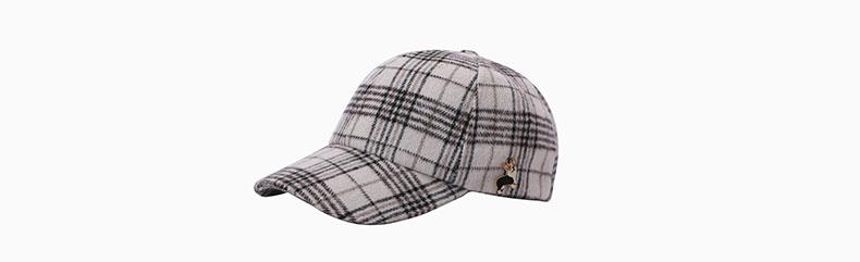 mens hat,mens hat manufacturers