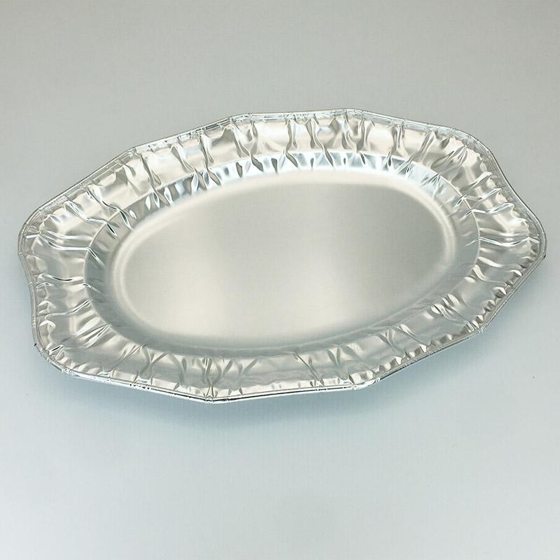 Aluminium foil trays wholesale