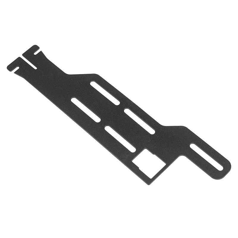 High quality tustom lazy plastic injection mobile phone bracket