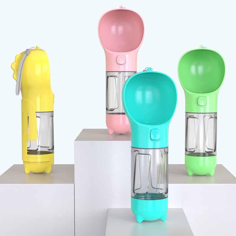 Pet Water Cup supplier