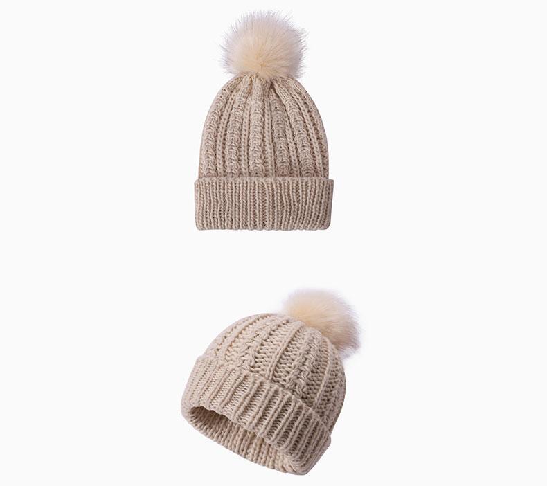 winter hats for babies,winter hats for babies factory