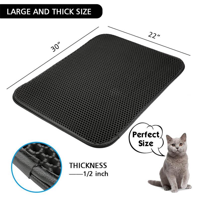pet Litter mattress Manufacturer