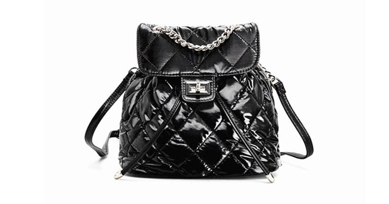 shoulder bag women,shoulder bag women factory