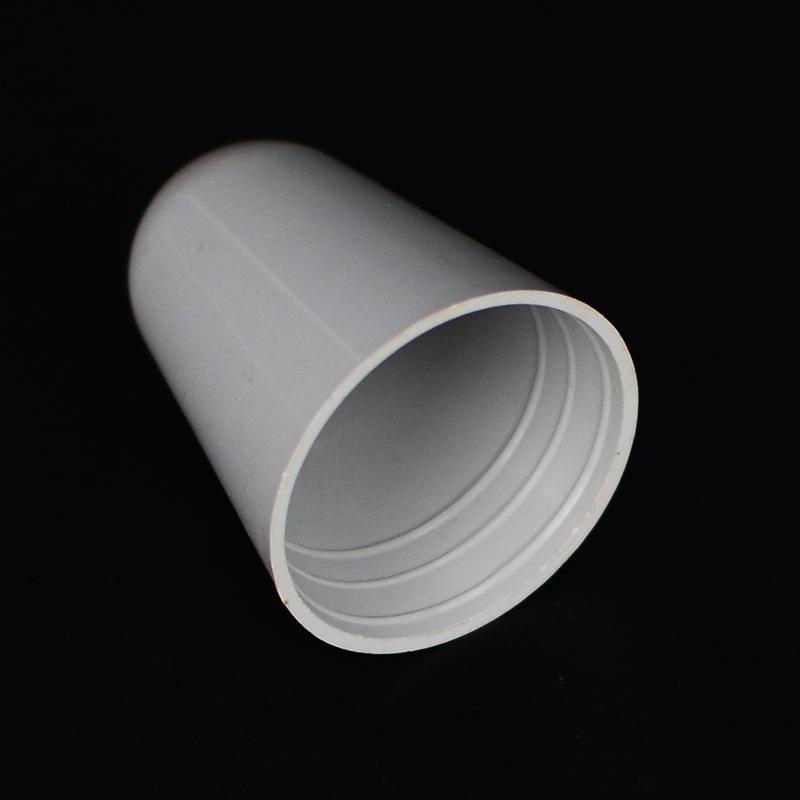 Custom design custom plastic injection molding ABS housing