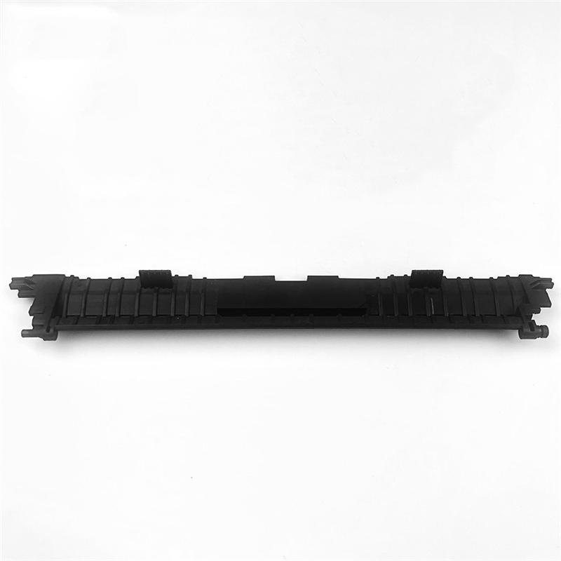 Custom plastic injection molding small tubes plastic sealing clip