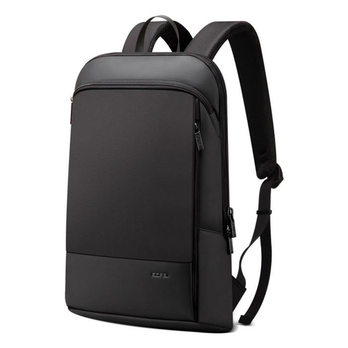 Black Ultralight Backpack