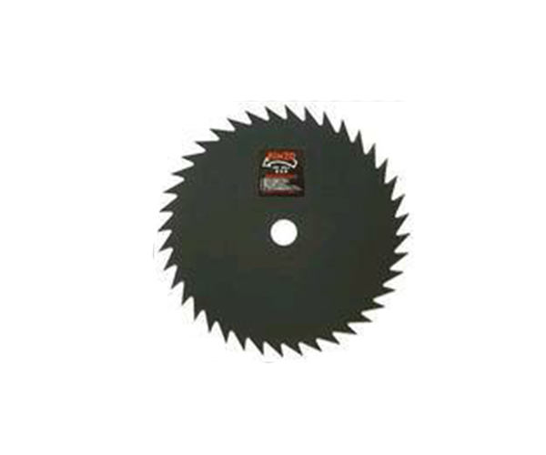 replacement rim,Chainsaw Accessories,Rim