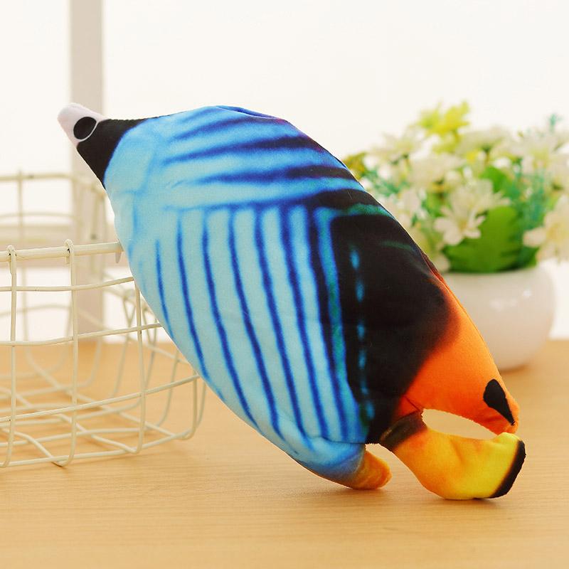 China simulate jumping fish product supplier