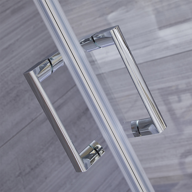 tub and shower enclosures manufacturers