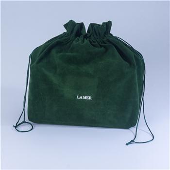 Unisex Cotton bag supplier