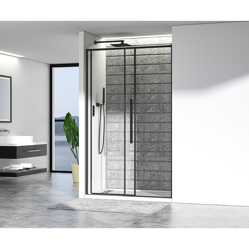 China Sliding Shower Door wholesaler