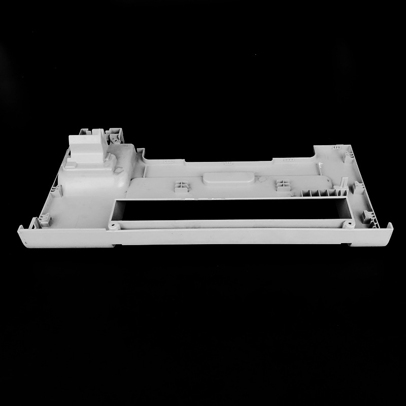 Custom made and good strength reinforced nylon injection parts for furniture