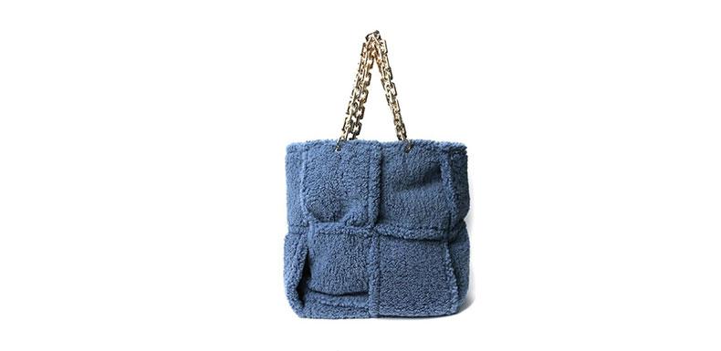 birkin bag for sale manufacturer