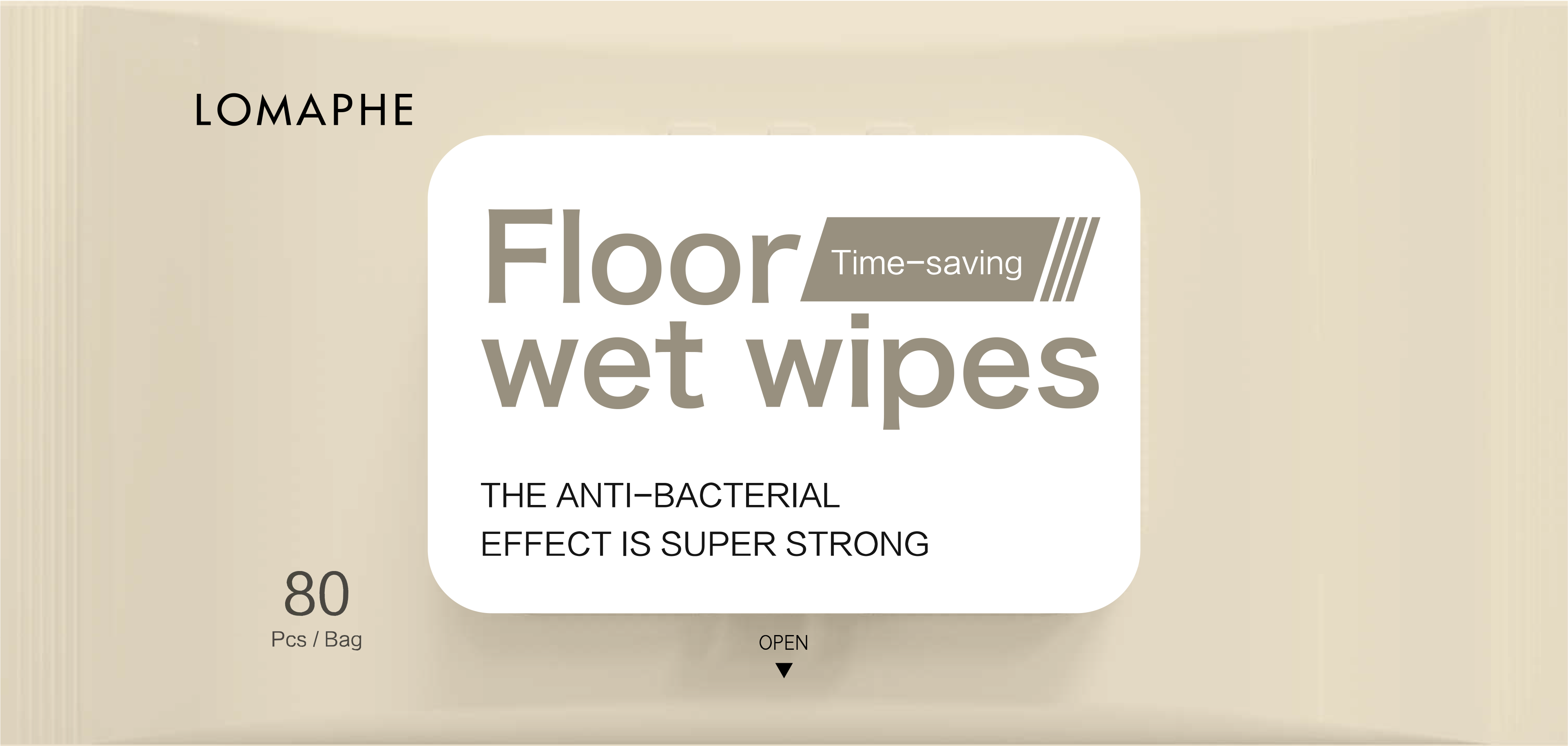 wet wipes manufacturers,wet wipes