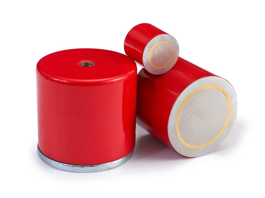 neodymium fishing magnets suppliers