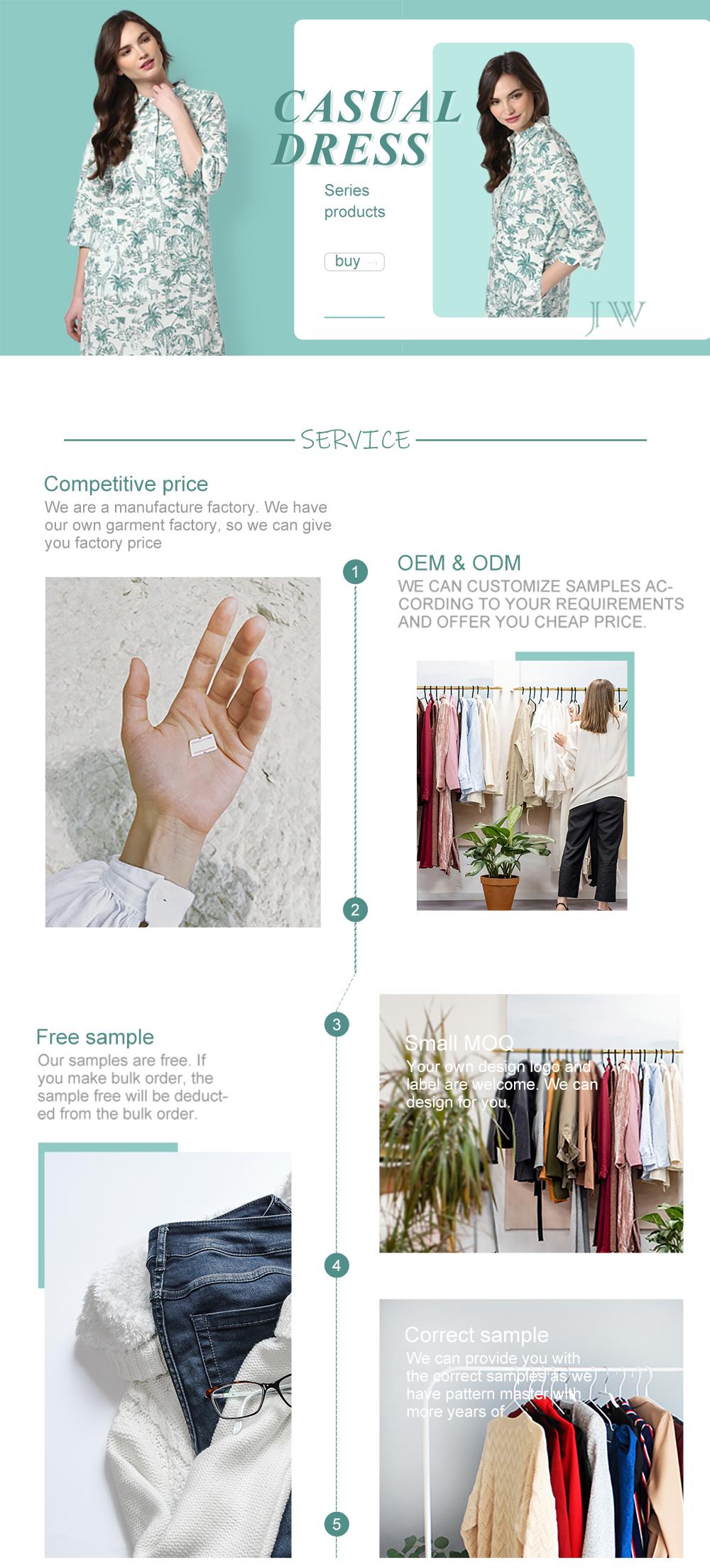 Print Pleated Lace Maxi Dress