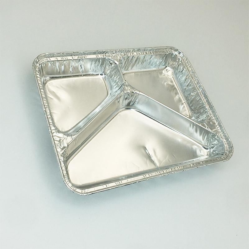 Aluminium foil containers wholesale