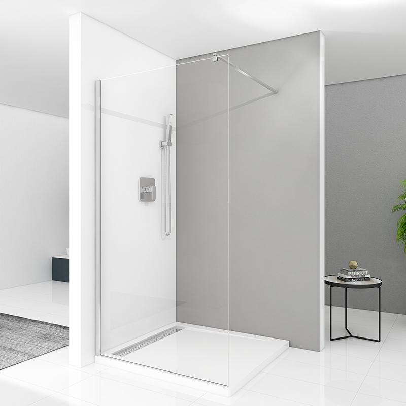 corner shower enclosures manufacturers