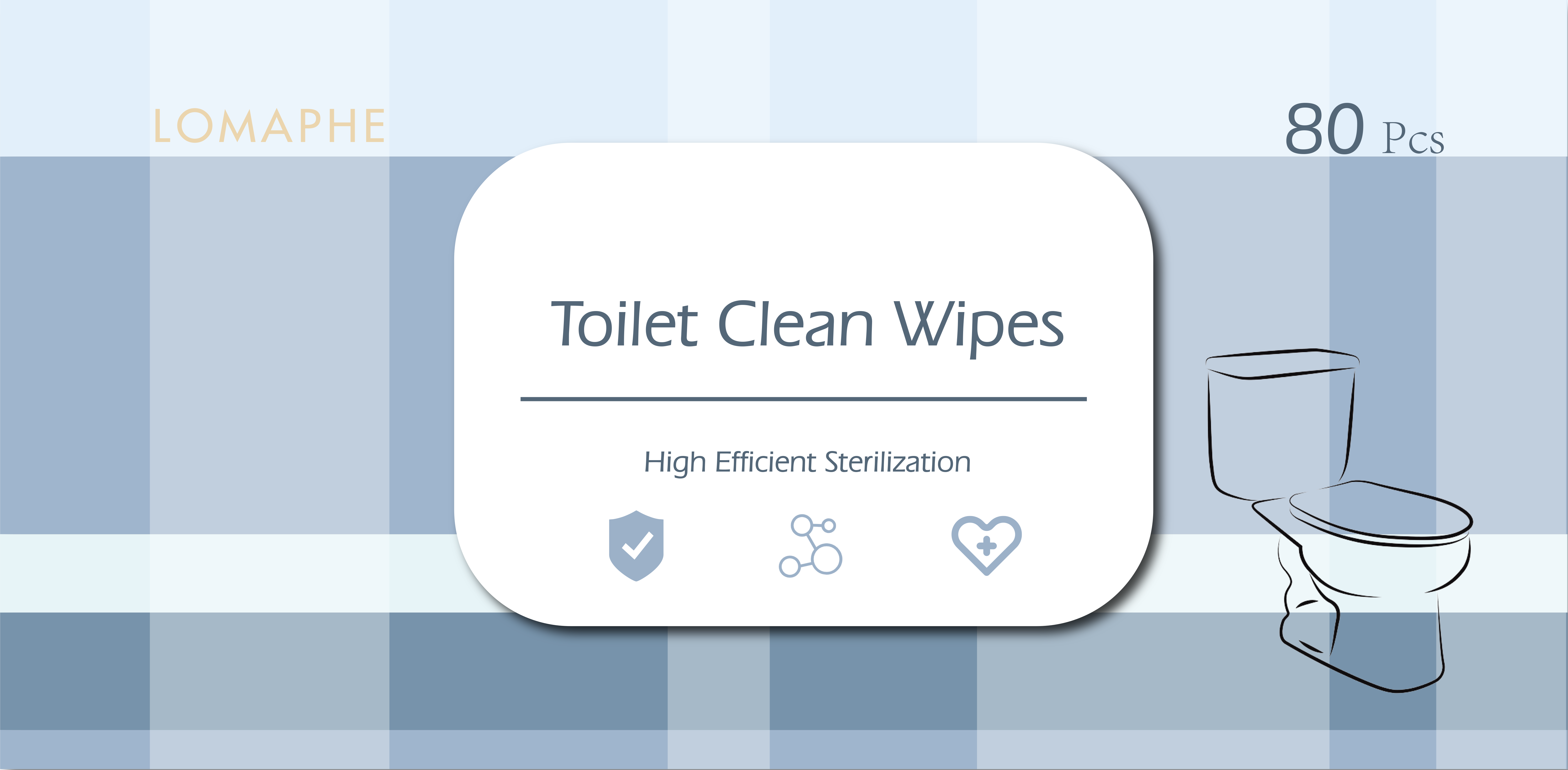 best toilet wipes