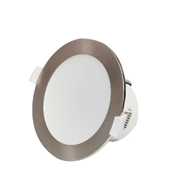 China LED Downlight supplier,manufacturer,factory
