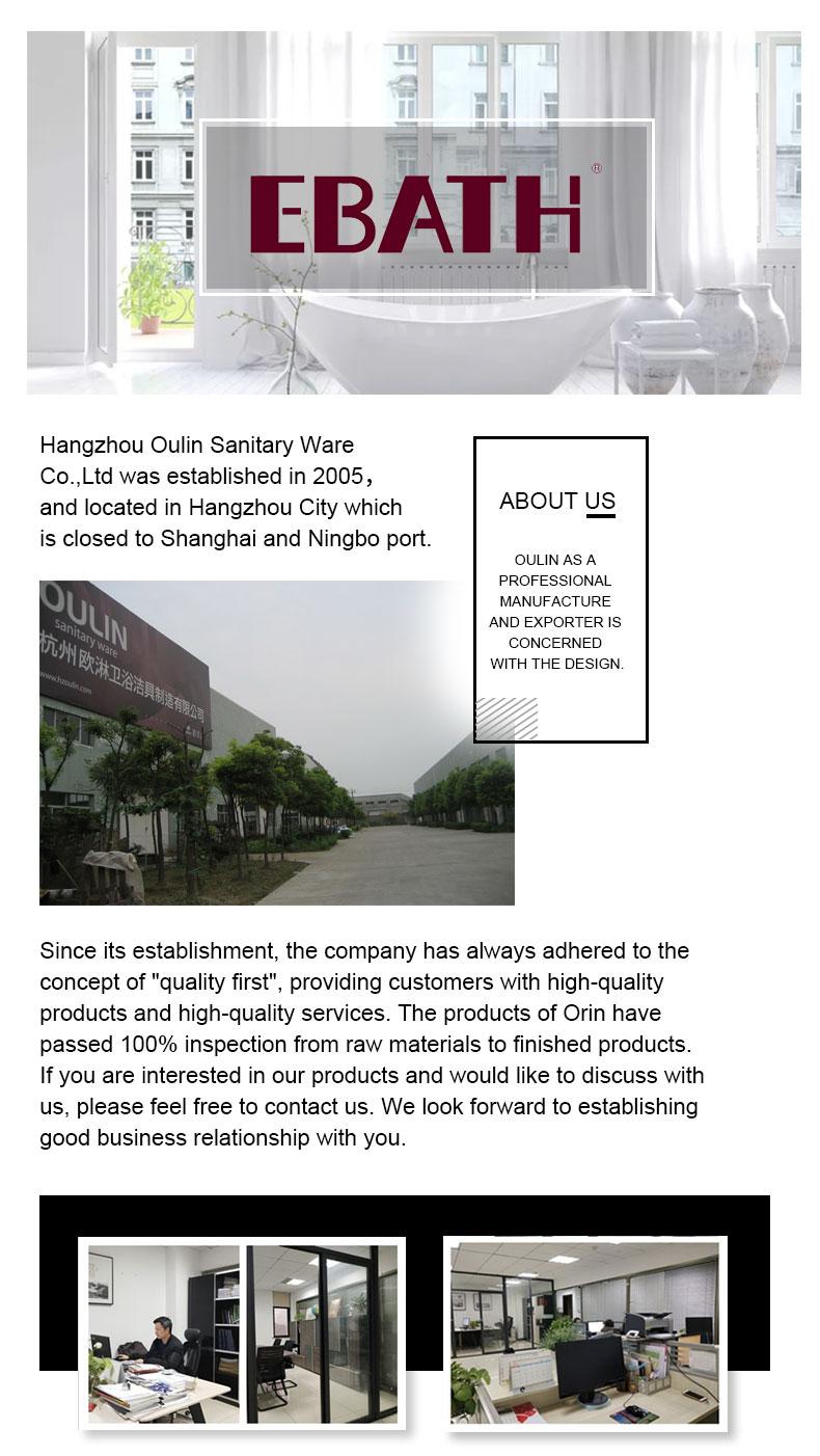 portable shower enclosure manufacturers