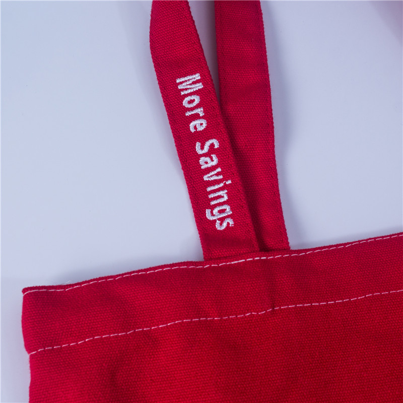 cotton tote bag Suppliers