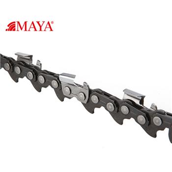 OREGON 18H chain