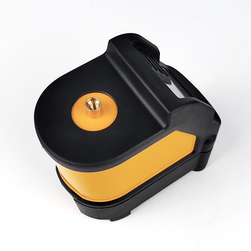 High quality customized air cleaner household plastic injection face shield housing