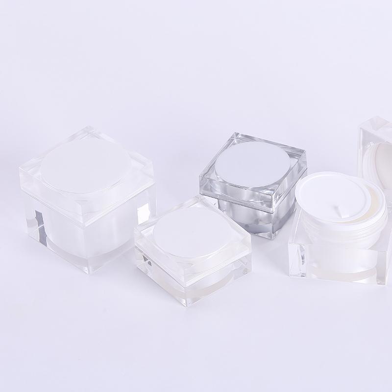skincare bottle Manufacturers