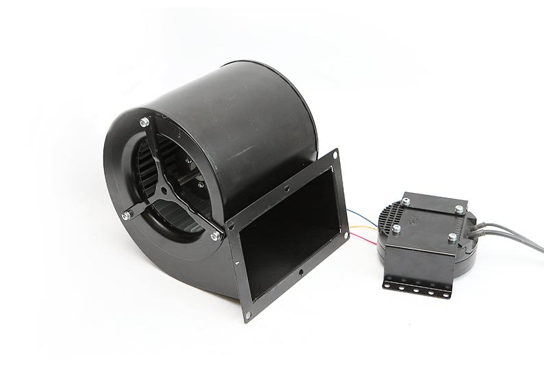 Centrifugal Fan axial fan supplier
