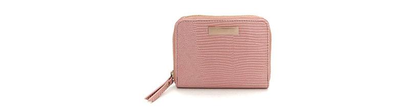 pink makeup bag,pink makeup bag Suppliers