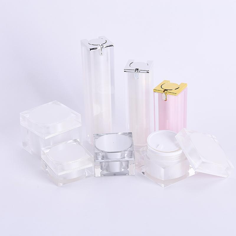 Cosmetic bottle,Cosmetic bottle wholesaler