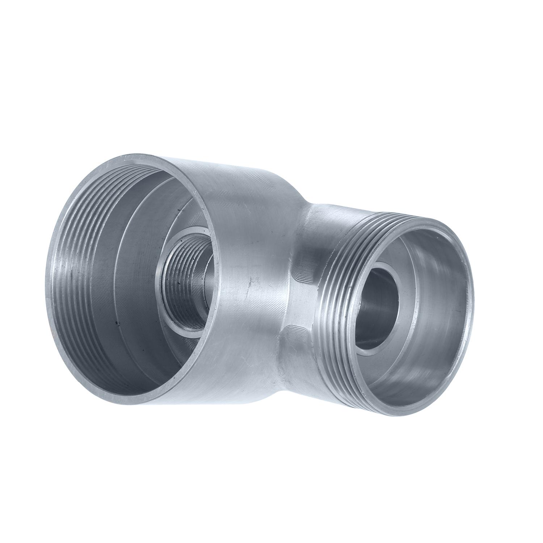 precision oem zinc alloy die casting