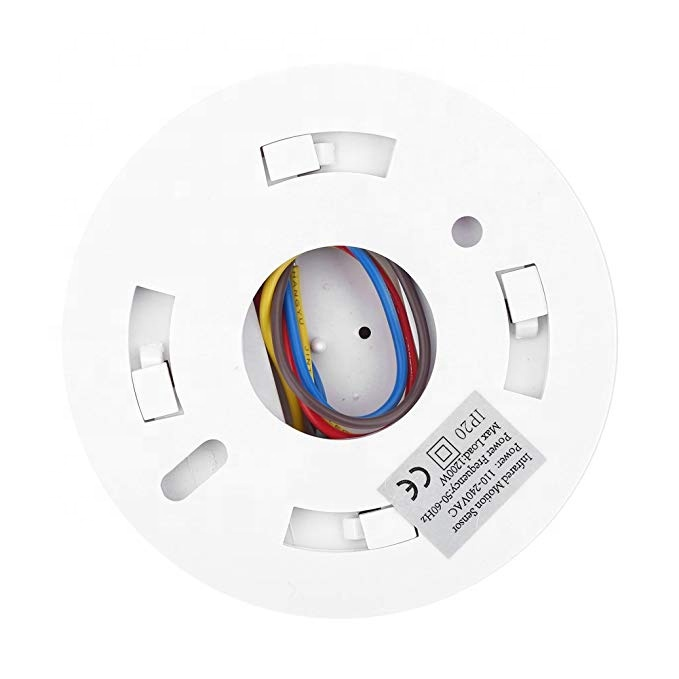 China motion sensor supplier,manufacturer,factory