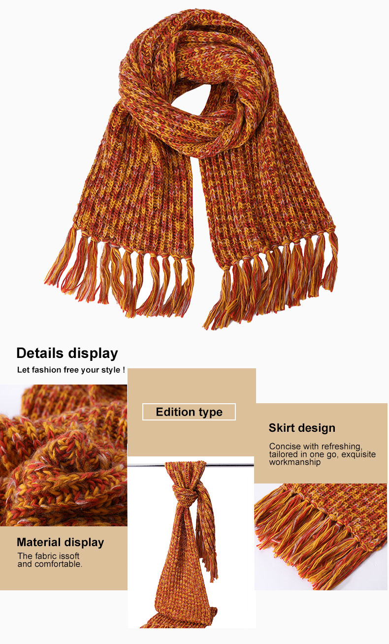 cashmere scarf women