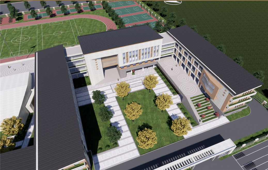 Prefab villa,Prefab villa manufacturer