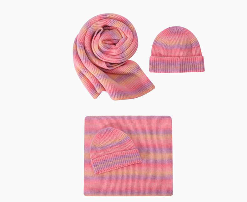 neck scarf for men manufacturer