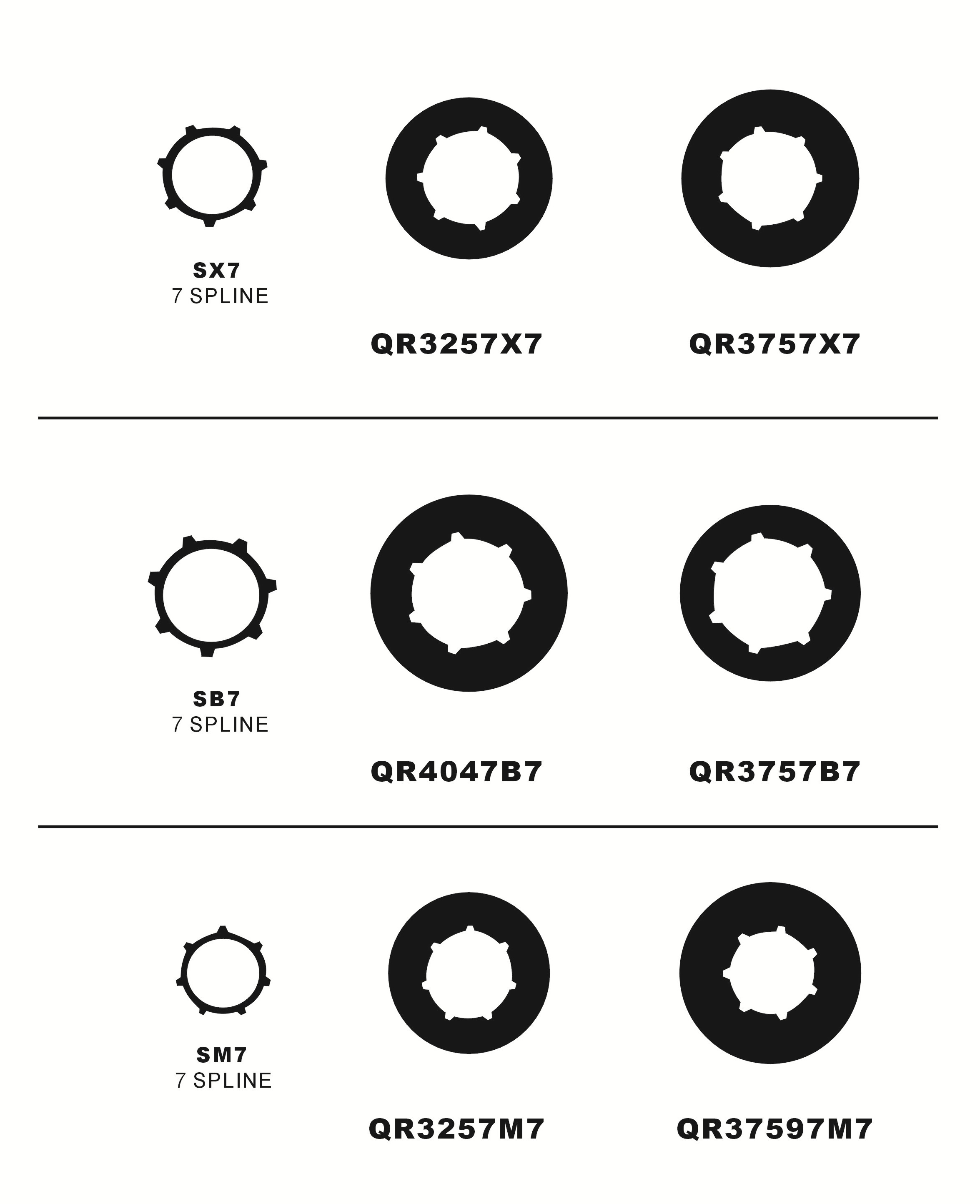Chinese drive sprocket Manufacturer