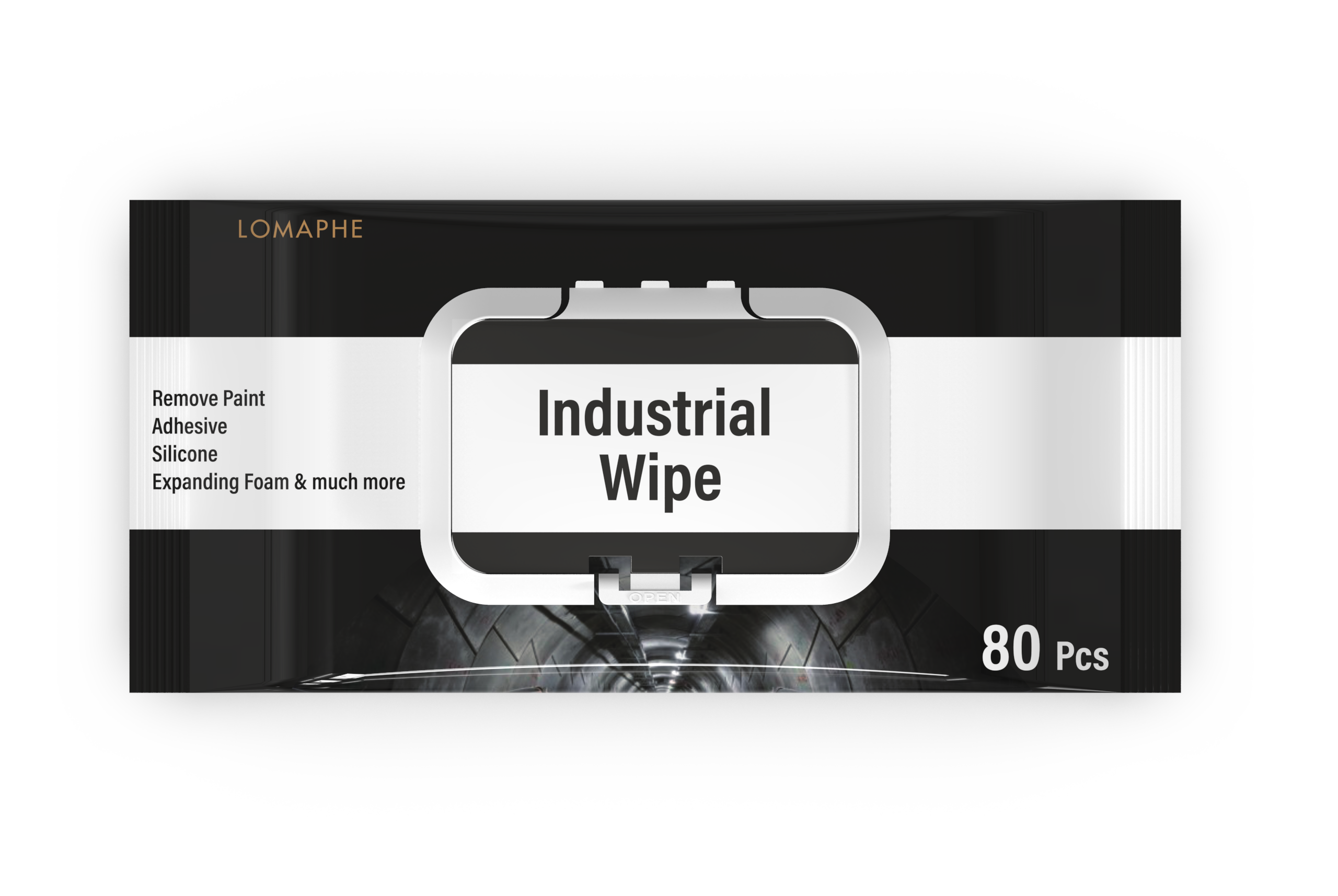 industry wipes manufacturers,industry wipes