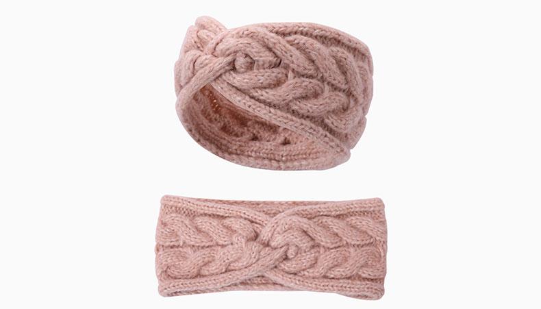 100 percent cotton winter hats